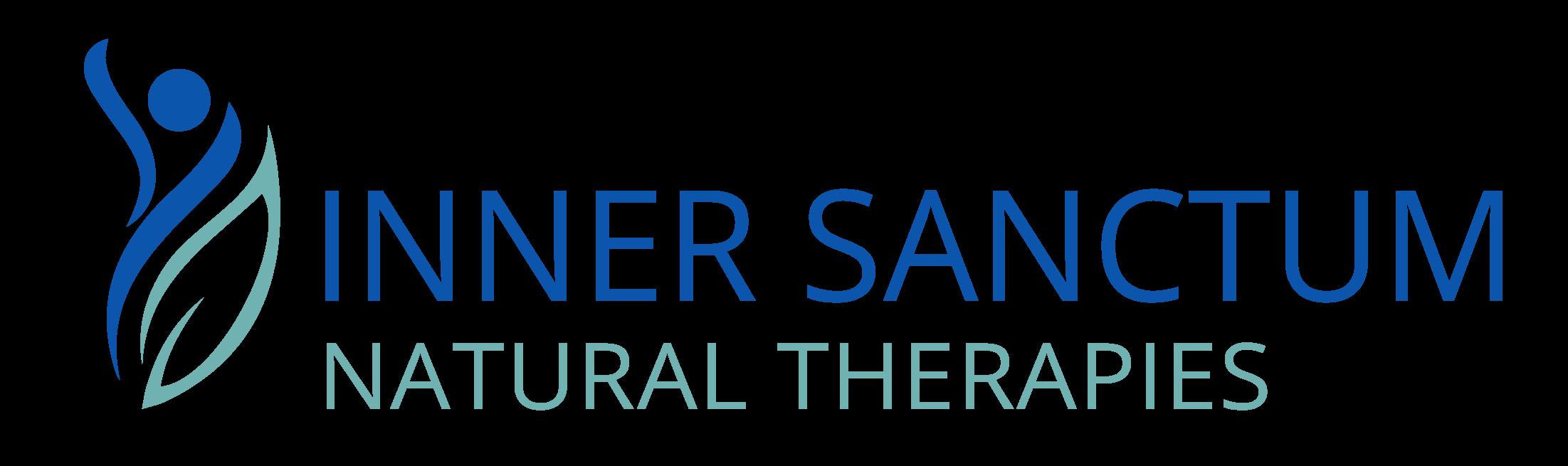 Inner Sanctum Natural Therapies